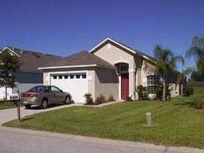 VacationsFRBO Davenport Vacation Rentals Property ID 20011 Our Dream Villa