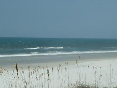 VacationsFRBO St Augustine Beach Vacation Rentals Property ID 20017 Beach Vacation Paradise