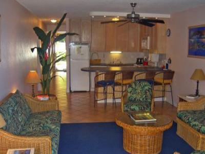 VacationsFRBO Kihei Vacation Rentals Property ID 20029 Kihei Rental