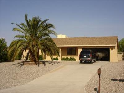 VacationsFRBO Lake Havasu Vacation Rentals Property ID 20077 Lake Havasu Rental