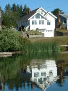 VacationsFRBO Florence Vacation Rentals Property ID 20104 Lakefront Haven At The Dunes