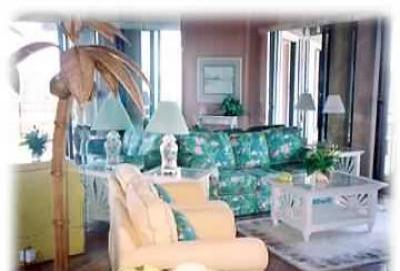 VacationsFRBO Key West Vacation Rentals Property ID 20150 Key West Rental