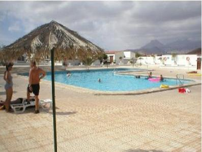 VacationsFRBO Canary Islands Vacation Rentals Property ID 20160 Canary Islands Rental
