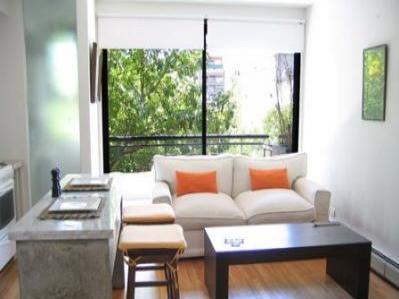 VacationsFRBO Buenos Aires Vacation Rentals Property ID 20212 Buenos Aires Rental