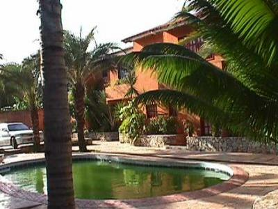 VacationsFRBO Margarita Island Vacation Rentals Property ID 20225 Margarita Island Rental