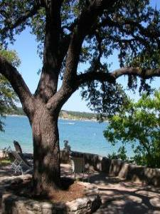 VacationsFRBO Lake Travis Vacation Rentals Property ID 20229 LAKE TRAVIS SUNSET CABIN