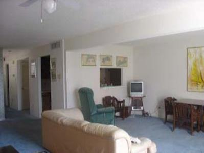 VacationsFRBO Horseshoe Bay Vacation Rentals Property ID 20238 Horseshoe Bay Rental
