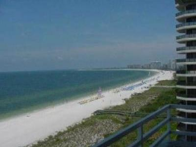 VacationsFRBO Marco Island Vacation Rentals Property ID 20264 Marco Island Rental