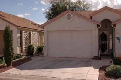 VacationsFRBO Chandler Vacation Rentals Property ID 20268 Chandler Rental