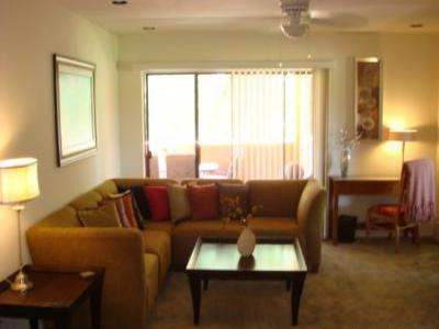 VacationsFRBO Phoenix Vacation Rentals Property ID 20271 Phoenix Rental
