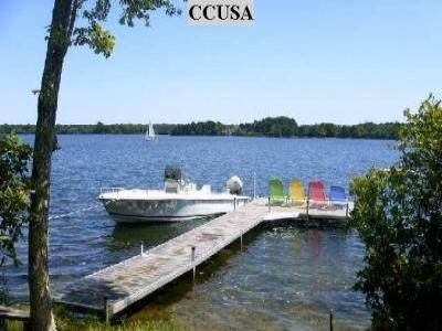 VacationsFRBO Centerville Vacation Rentals Property ID 20275 Centerville Waquaquet Lake Rental