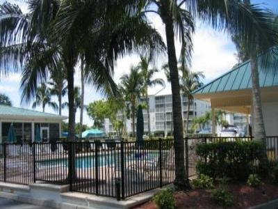 VacationsFRBO Fort Myers Vacation Rentals Property ID 20276 Hibiscus Pointe Condo