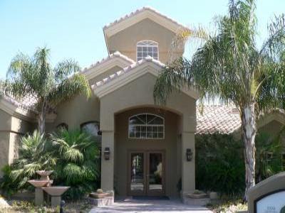 VacationsFRBO Scottsdale Vacation Rentals Property ID 20280 Scottsdale Rental