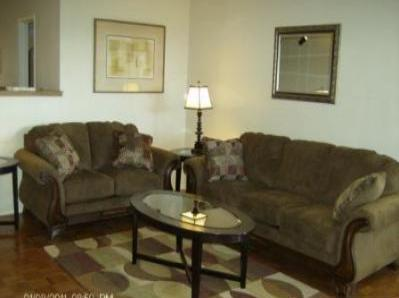 VacationsFRBO Del Mar Vacation Rentals Property ID 20286 Del Mar Ocean View Rental
