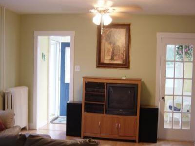 VacationsFRBO Ventnor Vacation Rentals Property ID 20296 Ventnor Rental