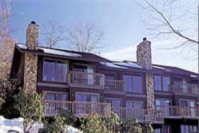 VacationsFRBO Banner Elk Vacation Rentals Property ID 20299 Blue Ridge Village