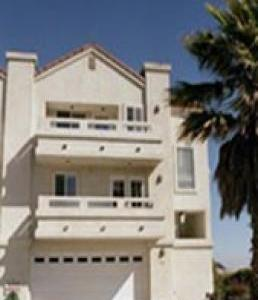VacationsFRBO Pismo Beach Vacation Rentals Property ID 20302 Sandpiper