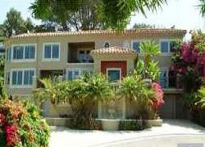 VacationsFRBO Laguna Beach Vacation Rentals Property ID 20335 Laguna Beach Rental
