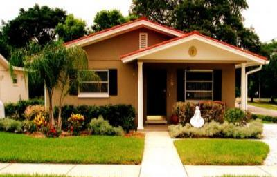 VacationsFRBO.com vacation rentals Property ID 20370