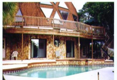 VacationsFRBO.com vacation rentals Property ID 20375