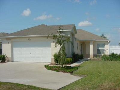 VacationsFRBO The Villages Vacation Rentals Property ID 20389 The Villages Rental