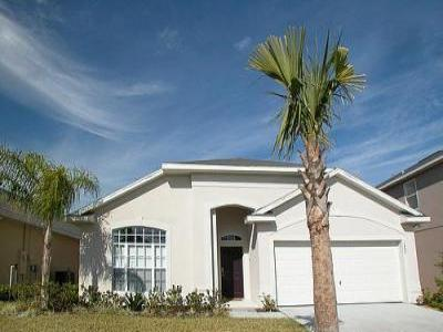 VacationsFRBO Clermont Vacation Rentals Property ID 20396 Glenbrook