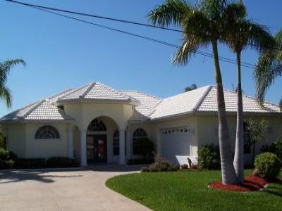 VacationsFRBO.com vacation rentals Property ID 20411