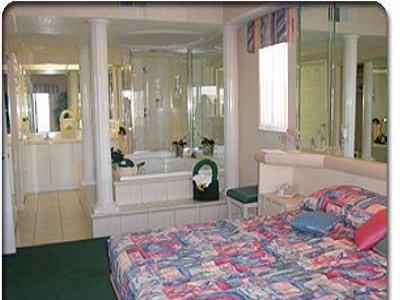 VacationsFRBO Disney World Vacation Rentals Property ID 20418 Disney World Area Rental