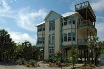 VacationsFRBO North Captiva Island Vacation Rentals Property ID 20425 North Captiva Island Rental