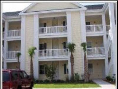 VacationsFRBO North Myrtle Beach Vacation Rentals Property ID 20438 North Myrtle Beach Rental