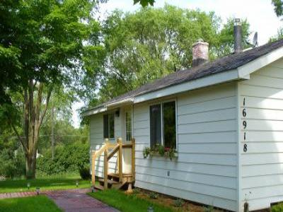 VacationsFRBO.com vacation rentals Property ID 20464