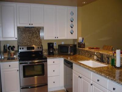 VacationsFRBO La Quinta Vacation Rentals Property ID 20495 PGA WEST PALMER
