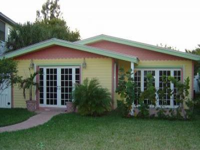 VacationsFRBO Juno Beach Vacation Rentals Property ID 20503 Juno Beach Rental