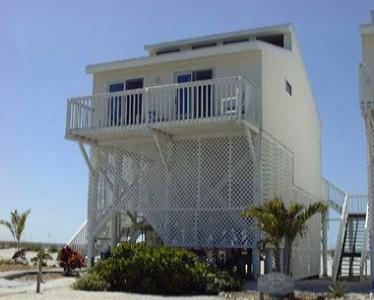 VacationsFRBO Palm Island Vacation Rentals Property ID 20519 BEACH TWINS #2105