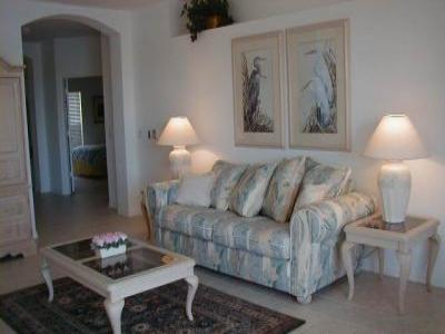 VacationsFRBO Naples Vacation Rentals Property ID 20536 Carlton Lakes