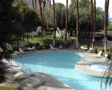 VacationsFRBO Palm Springs Vacation Rentals Property ID 20546 Palm Springs A206