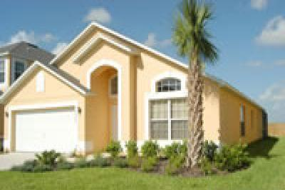 VacationsFRBO Disney World Vacation Rentals Property ID 20551 Florida Jewels