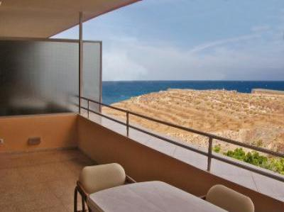 VacationsFRBO Canary Islands Vacation Rentals Property ID 20556 Canary Islands