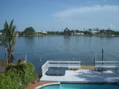 VacationsFRBO Miami Beach Vacation Rentals Property ID 20558 Miami Beach Waterfront House Rental
