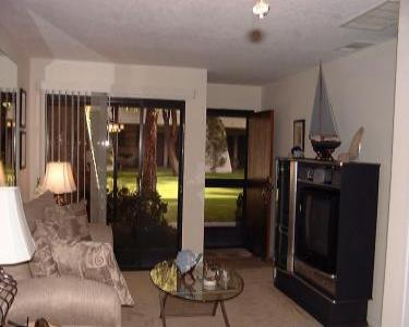 Palm Springs vacation rentals Property ID 20560