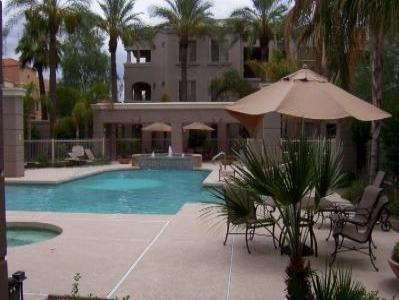 VacationsFRBO Phoenix Vacation Rentals Property ID 20585 Phoenix Rental