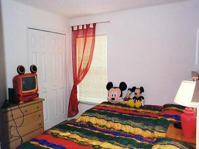 VacationsFRBO Disney World Vacation Rentals Property ID 20590 Disney World Area Rental