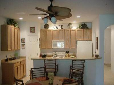 Fort Myers vacation rentals Property ID 20595