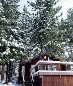 VacationsFRBO Donner Lake Vacation Rentals Property ID 20599 Donner Lake View  Vacation Cabin Rentals