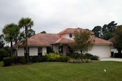 VacationsFRBO Port St Lucie Vacation Rentals Property ID 20630 Port St Lucie Rental