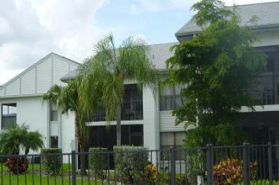VacationsFRBO Fort Myers Vacation Rentals Property ID 20640 Fort Myers Rental