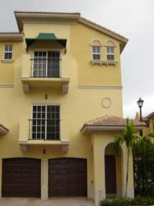 VacationsFRBO Fort Lauderdale Vacation Rentals Property ID 20659 Fort Lauderdale Rental