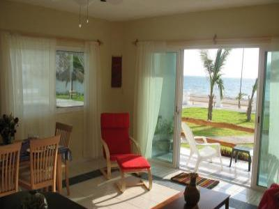VacationsFRBO Puerto Morelos Vacation Rentals Property ID 20667 Puerto Morelos Rental