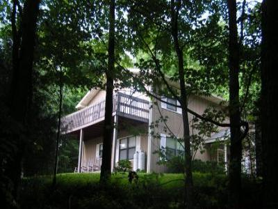 VacationsFRBO Gatlinburg Vacation Rentals Property ID 20679 Gatlinburg Hideaway