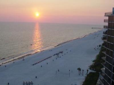 VacationsFRBO Panama City Beach Vacation Rentals Property ID 20688 Edgewater Beach Resort: 908